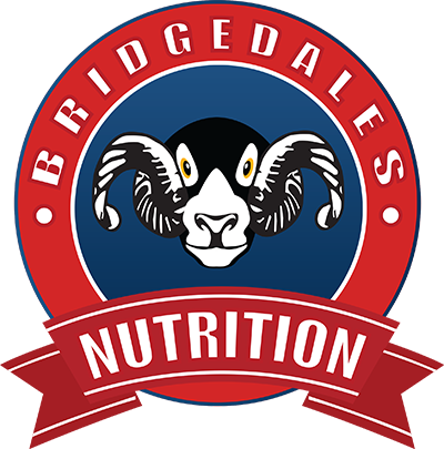 Bridgedales Nutrition Ltd Logo