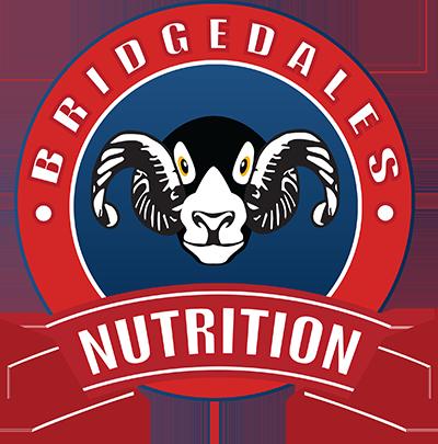 Bridgedales Nutrition Ltd Logo